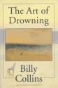 Art Of Drowning (Pitt Poetry Series)
