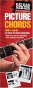 Gig Bag Book of Picture Chords for all Guitarists (Gig Bag Books)