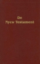 De Nyew Testament (The New Testament in Gullah)