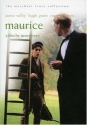 Maurice - The Merchant Ivory Collection