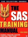 SAS Training Manual