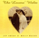The Lovers' Waltz