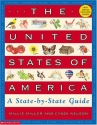United States Of America: A State-by-state Guide