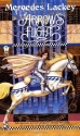 Arrow's Flight (The Heralds of Valdemar, Book 2)