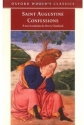 St. Augustine Confessions (Oxford World's Classics)