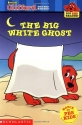 The Big White Ghost (Clifford the Big Red Dog) (Big Red Reader Series)