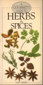 Gourmet Guide to Herbs and Spices