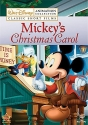 Disney Animation Collection 7: Mickey's...
