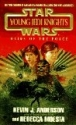 Heirs of the Force (Star Wars: Young Jedi Knights, Book 1)