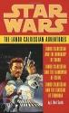 Star Wars: The Lando Calrissian Adventures