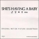 She's Having A Baby (1988 Film)