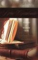 Dear Graduate: Letters of Wisdom from Chuck Swindoll