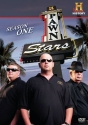 Pawn Stars: The Complete Season One