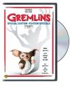 Gremlins  (2010)