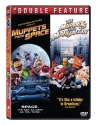 Muppets From Space & The Muppets Take Manhattan