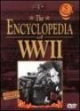 Encyclopedia of WWII - Box Set