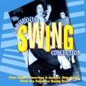 The Fabulous Swing Collection