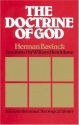 Doctrine of God (Students Reformed Theological Library)
