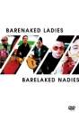 Barenaked Ladies - Barelaked Nadies