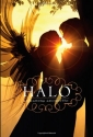 Halo (Halo (Feiwel & Friends Hardcover))