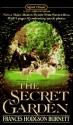 The Secret Garden: Tie-In Edition (A Si...