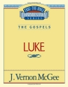 Luke (Thru the Bible)