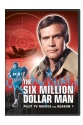 The Six Million Dollar Man: Season 1
