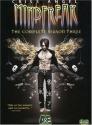 Criss Angel - Mindfreak - The Complete Season Three