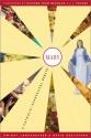 Mary: A Catholic-Evangelical Debate
