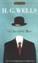 The Invisible Man (Signet Classics)