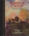 Robinson Crusoe: Childrens Classics