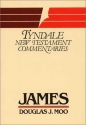 The Letter of James (Tyndale New Testament Commentaries)