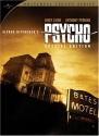 Psycho: Universal Legacy Series