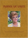 Murder, She Wrote - The Complete Seventh Season