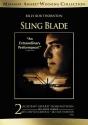 Sling Blade - Director's Cut