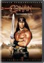 Conan - The Complete Quest