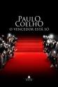 O Vencedor Esta So (Portuguese Edition)