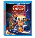 Oliver & Company: 25th Anniversary Edition