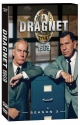 Dragnet 1969: Season Three