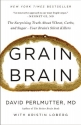 Grain Brain: The Surprising Truth about...