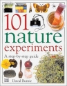 101 Great Nature Experiments
