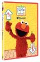 Elmo's World: Opposites