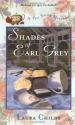 Shades of Earl Grey (A Tea Shop Mystery...