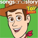Songs & Story: Toy Story