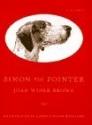 Simon the Pointer: A Story