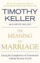 The Meaning of Marriage: Facing the Com...