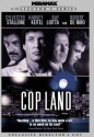 Cop Land  (Miramax Collector's Edition)