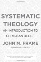 Systematic Theology: An Introduction to...