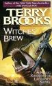 Witches' Brew (The Magic Kingdom of Landover, Book 5)