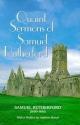 Quaint Sermons of Samuel Rutherford